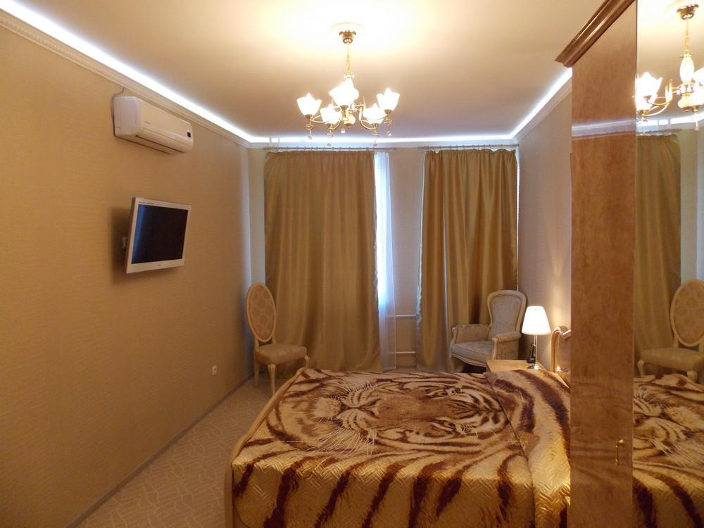 мини-отель аделия спб